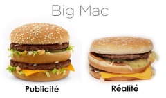 bigmac-burger-realite-pub
