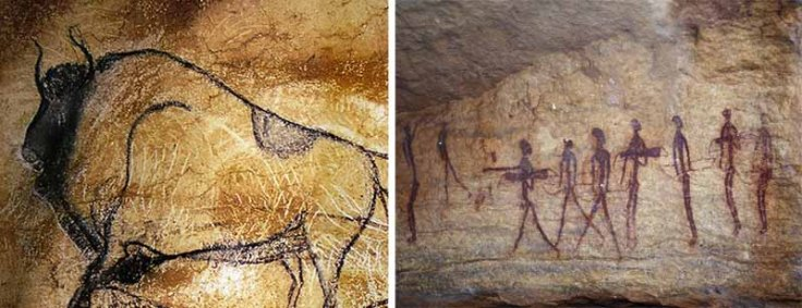ChauvetCavePaintings_Bison1_WordWEB.jpg