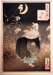 YOSHITOSHI et la Lune 018
