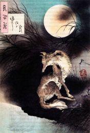 YOSHITOSHI et la Lune 026