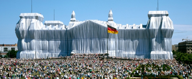 reichstag-emballage-christo