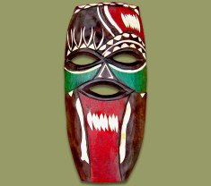 african-mask-swaziland-25