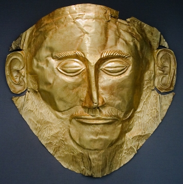 Funeral_mask_of_Agamemnon-colorcorr
