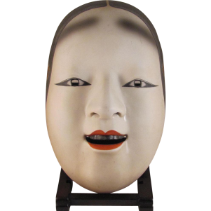 japanese-transparent-mask-5