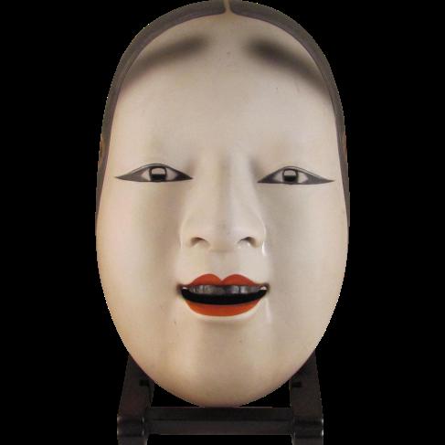 japanese-transparent-mask-5