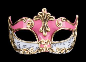 t_4-masque-de-venise-colombine-rose-luxe-230819