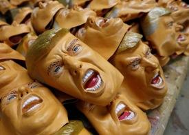 trump-mask-web