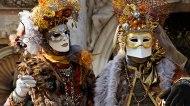 venezia-life-is-a-carnevale-1920x1080