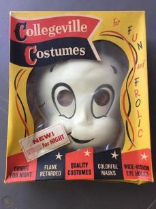 vintage-collegeville-casper-glow-dark_1_ed2697057774c1fdcba5da2360459d5e