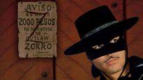 zorro-l-embleme-de-la-revolte_6195074