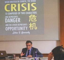 crisis-jfk.jpg